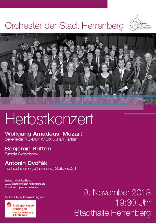 2013_Herbstkonzert