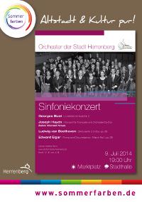 Plakat OSH